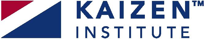 Kaizen Institute Logo